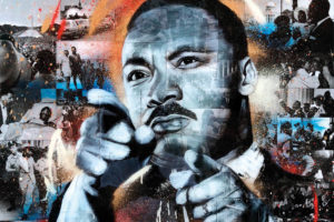 Enzo_Yurrebaso_Martin_Luther_King_JR_2018-300x200