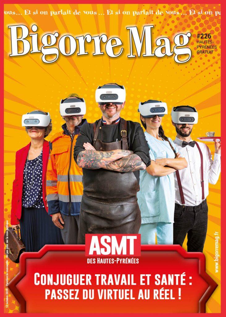 BIGORRE-MAG-N226-p01-ss-FP-731x1024