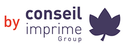 By-Conseil-Imprime-Group-logo-HD